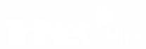 Logo trinet hire