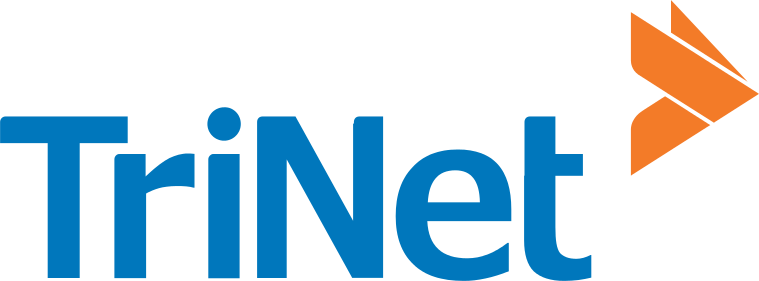 TriNet Applicant Tracking