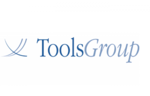 ToolsGroup Inc.