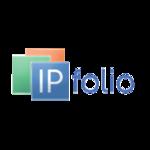 IPfolio Corporation