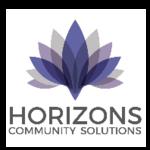 Horizons Community Solutions, Inc