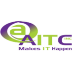 Advanced IT Concepts. Inc