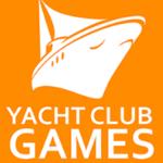 Yacht Club Games, LLC
