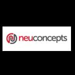 Neu Concepts, LLC