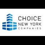 Choice NY Property Management LLC
