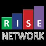 Connecticut RISE Network