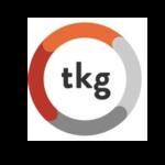The Kinetix Group LLC