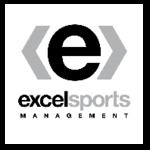 Excel Sports Management