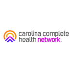Carolina Complete Health Network, Inc