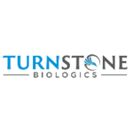Turnstone Biologics Corp.