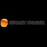 Sunlight Financial LLC
