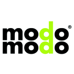 Modo Modo Agency