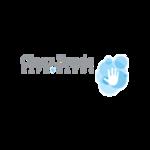 Clean Hands Safe Hands LLC