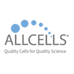 AllCells, LLC