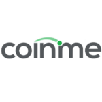 Coinme, Inc.