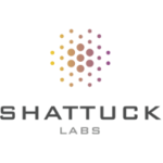 Shattuck Labs, Inc.